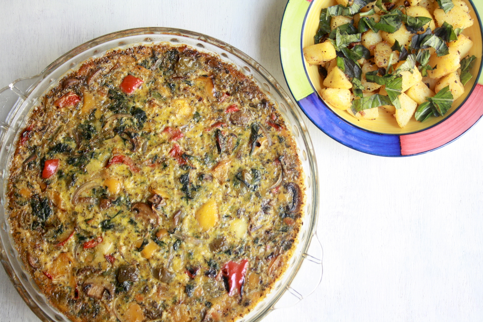 VegetableQuiche5