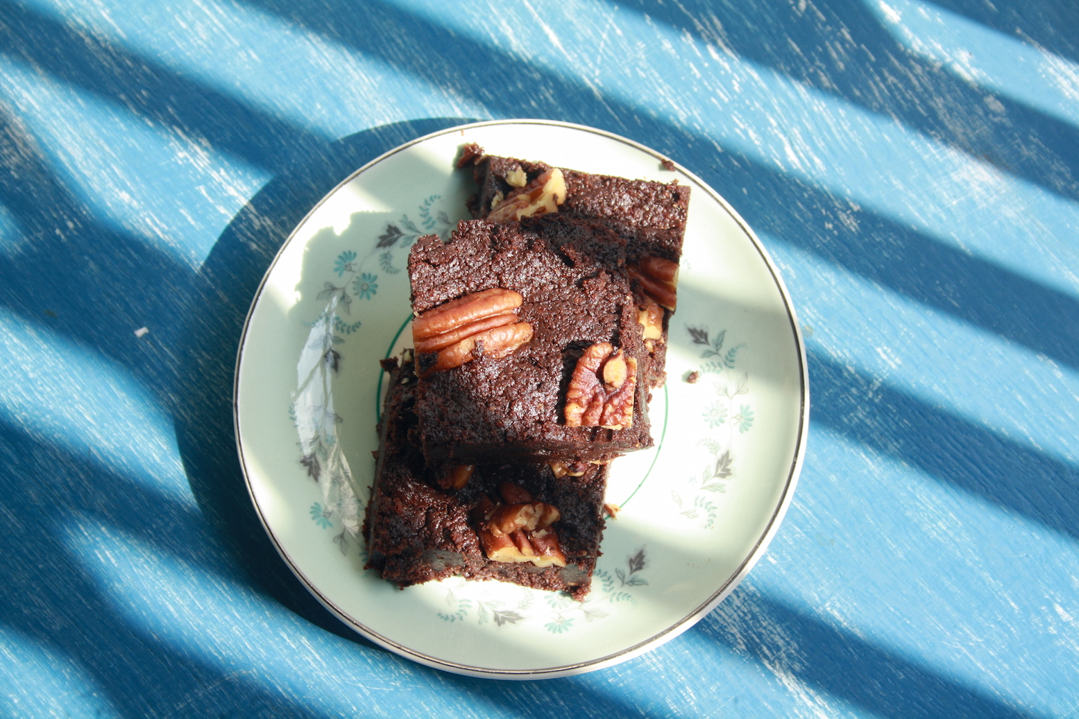 ChocolateOatBrownies1