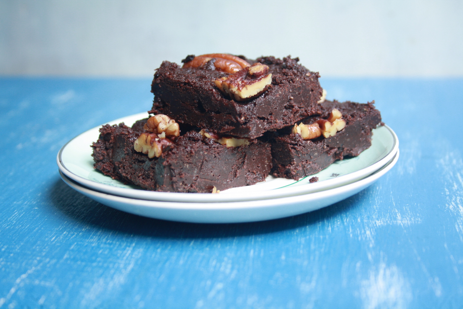 ChocolateOatBrownies2