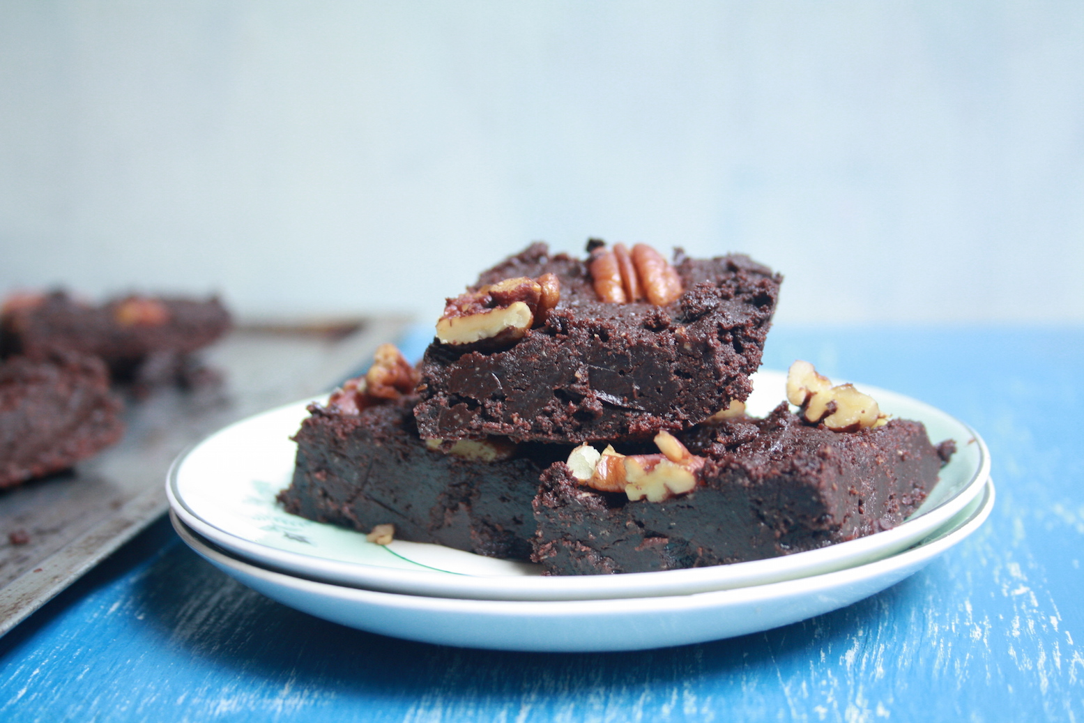 ChocolateOatBrownies4