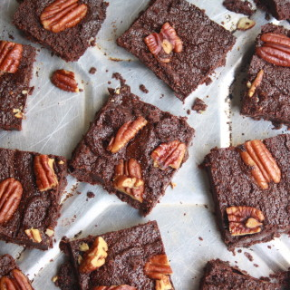ChocolateOatBrownies5