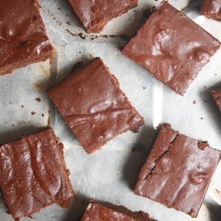 StoutBrownies1