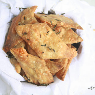 wholewheatcheddarcrackers3