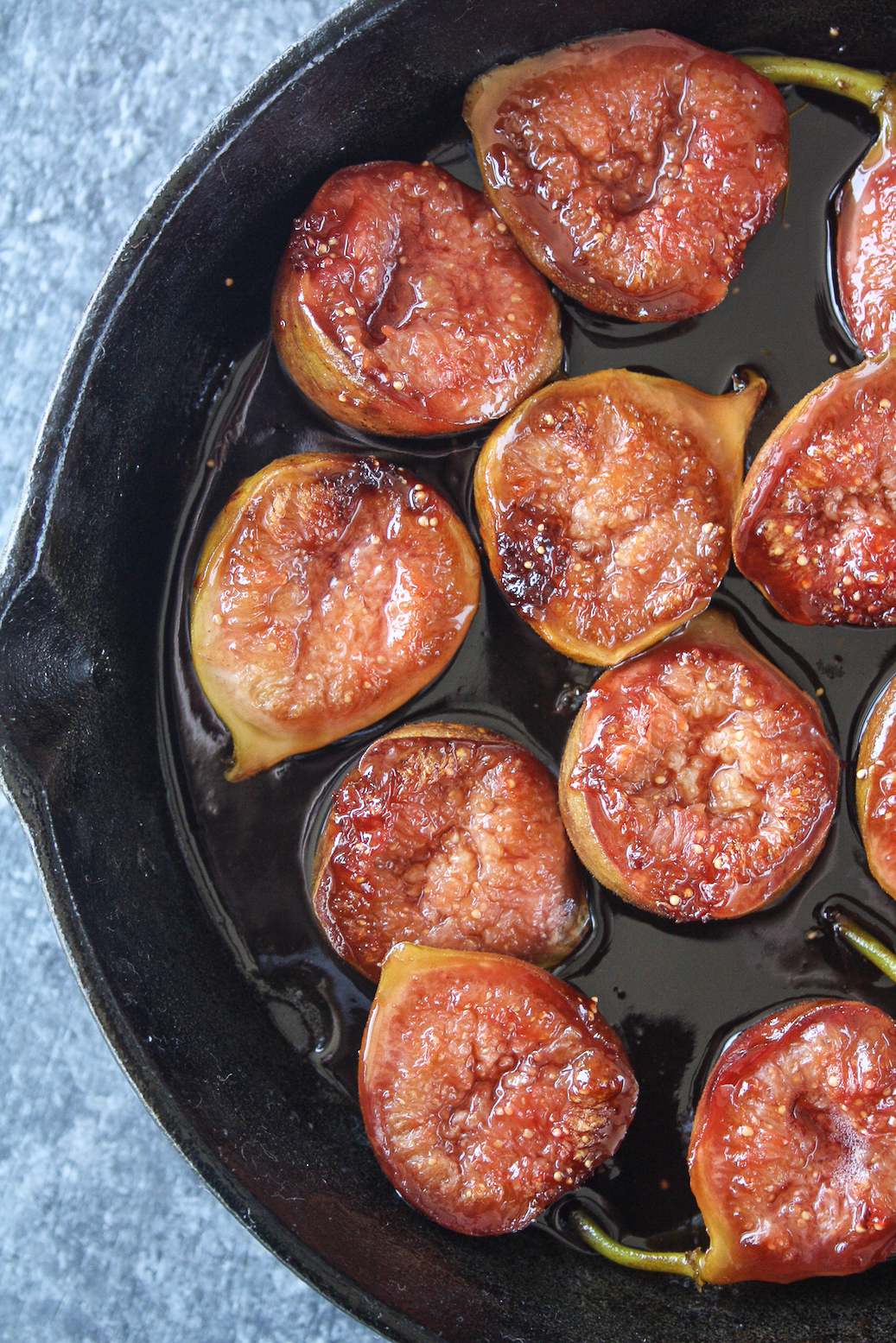CaramelisedFigs1